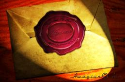 Awayion © 2013 Awayion.com