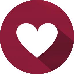 Awayion Heart