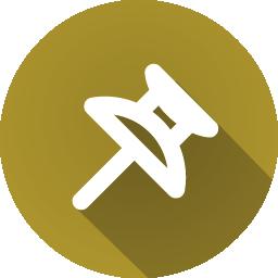 Awayion Pin