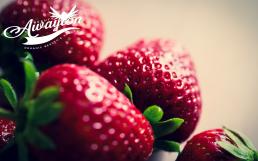 5 Strawberry Beauty Secrets