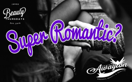 Is this Super Romantic Insider Advice for Purity in Romance by Awayion Beauty