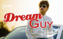 Dream Guy by Awayion Beauty