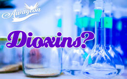 What are Dioxins by Awayion Beauty