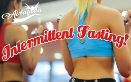 Intermittent Fasting is Awesome by Awayion Beauty