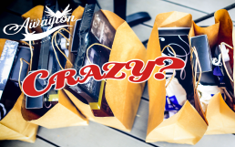 Crazy Girly Products 3 Facts by Awayion Beauty