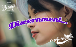 The 3 Proven Ways to Have Discernment