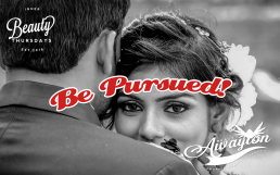Want to Be Pursued 3 Easy Dating Rules You Must Do by Awayion Beauty