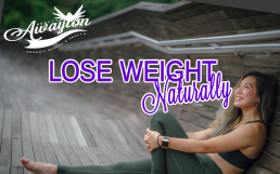 How to Easily Lose Weight Fast to Get Your Perfect Body by Awayion Beauty