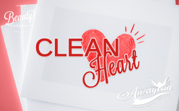 Clean Your Heart
