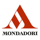 Buy on Mondadori