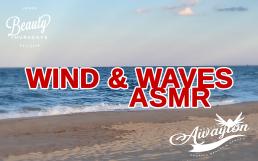 waves ASMR